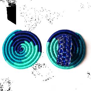 RNG1001